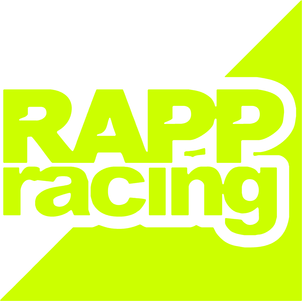 RappRacing UK